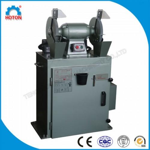 Hoton vertical grinding machine MC3025B(M3325B)