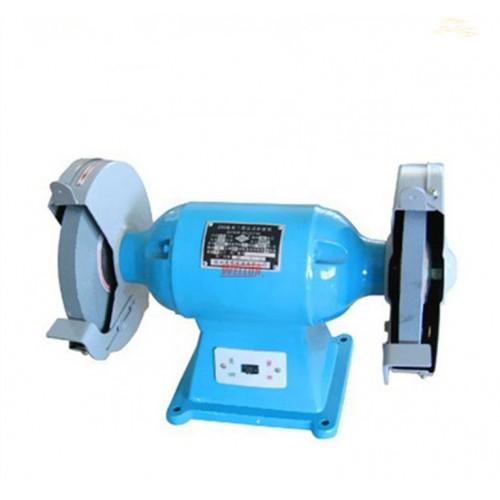 Wellon Bench grinding machine MD3215
