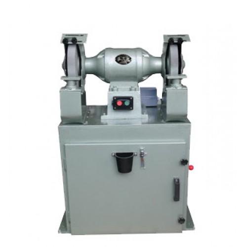 West lake vertical grinding machine M3330(MC3030)