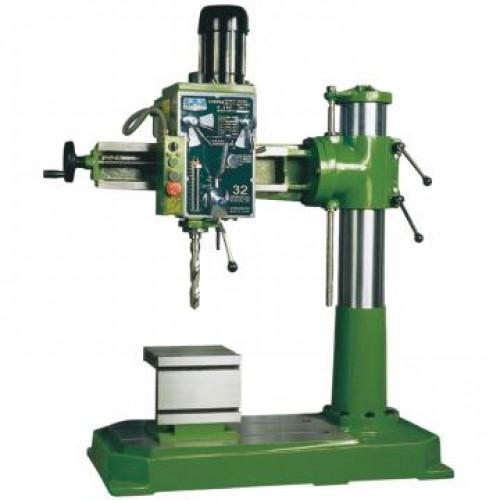 West lake Radial drilling machine Z3025x7