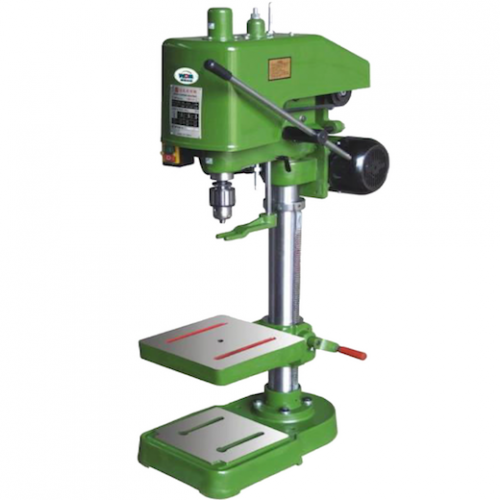 Xest Ling Tapping Machine SWJ-16