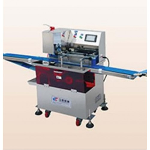 Automatic Maamoul Production Line Series YC-190 by YCM