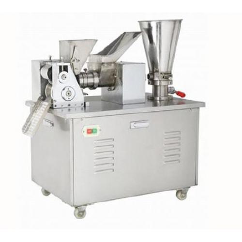 Automatic Samosa Dumpling Encrusting and Forming Machine YC-126 by YCM