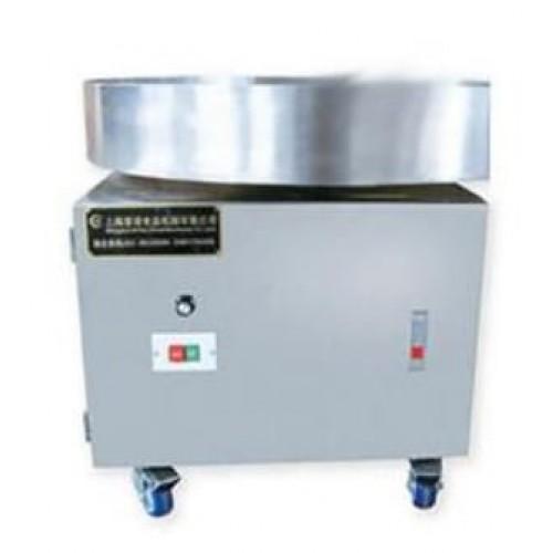 Flour Coating Machine series YC-127 by YuCheng Machinery