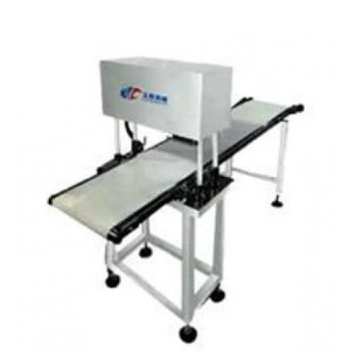 Automatic Date Bar Vertical Cutter series YC-303 by YCM