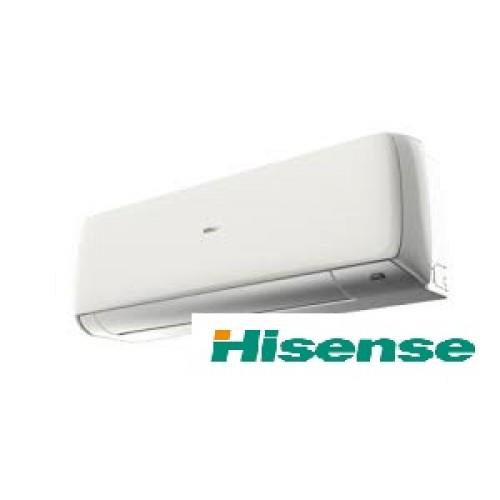 Hisense Kelon Frequency Conversion Multiplex Unit-Longyao Series Wide Body Ventilator Indoor Unit