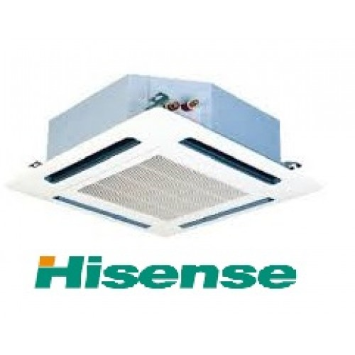 Hisense Kelon Central Air Conditioning Malaysia