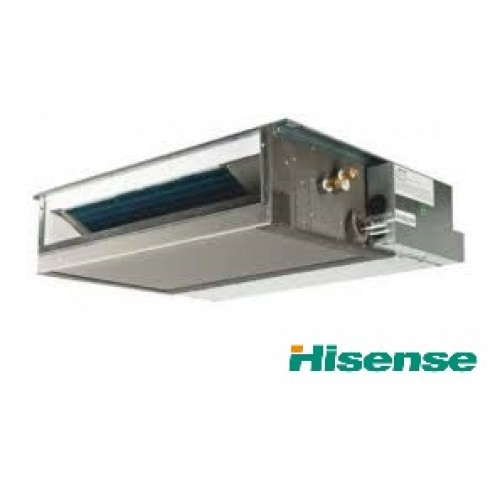 Hisense Kelon Duct Air Conditioner Malaysia