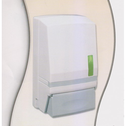 1 Litre Mounted Soap Dispenser SD1000