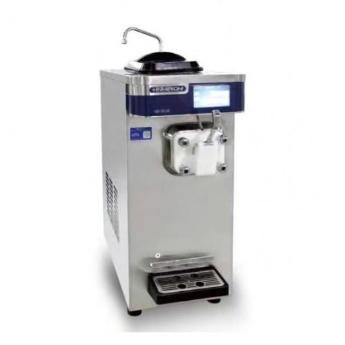 ND-9526 Soft Ice Cream Machine with display system