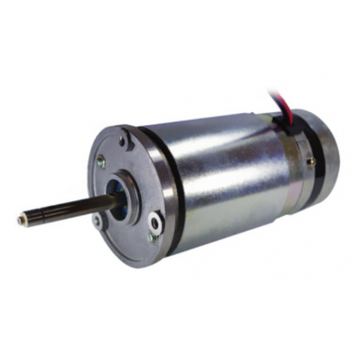 Brush DC Motor FP-611