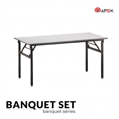 APEX-Office Banquet Table Chair Series