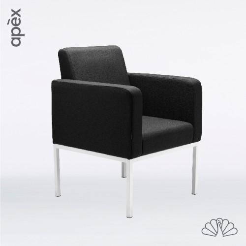 APEX-Office ARCO Sofa Settee Chair Series