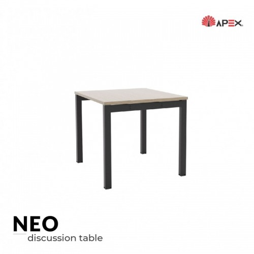 APEX-Office NEO Discussion Meeting Table