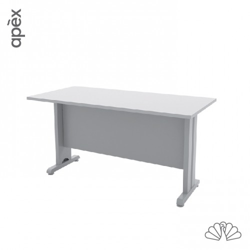 APEX-Office RESSO Discussion Conference Table