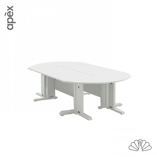 APEX-Office ALVO Meeting Conference Table