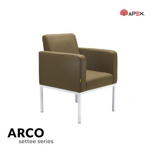 APEX-Office ARCO Sofa Settee Chair