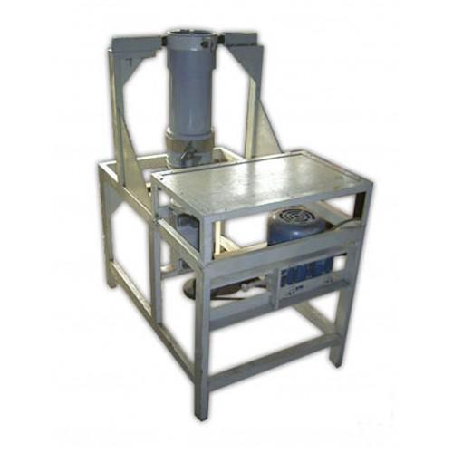 Zull Design Wet Seiving Machine