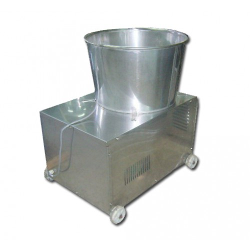 Zull Design Automatic Noodles Processing Machine