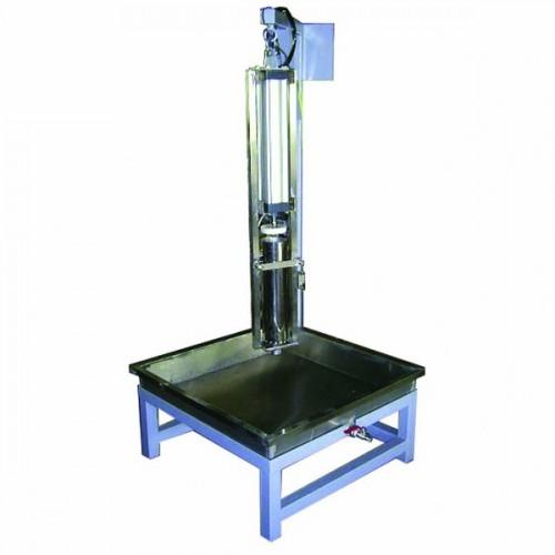 Machine for Maruku or Putu Mayam