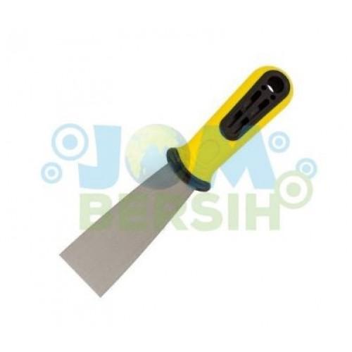 2 Inch Metal Scraper