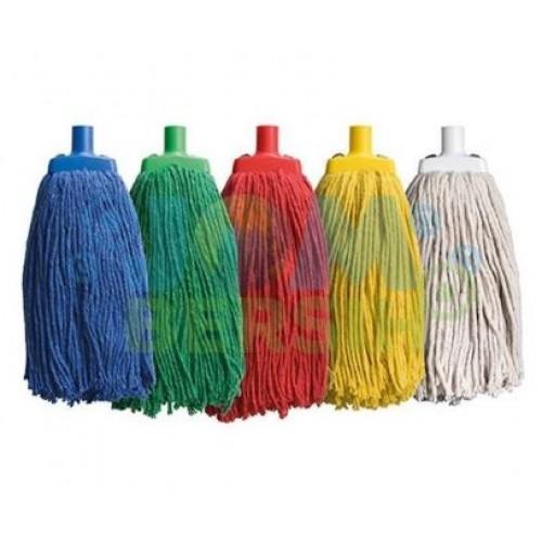 Color Mop