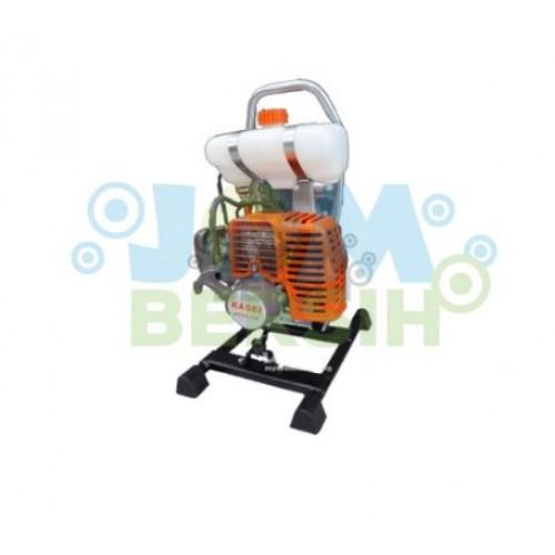 Kasei Water Pump QGZ2530D