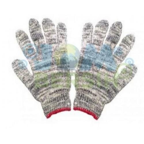 A240 Batik Glove (thick)