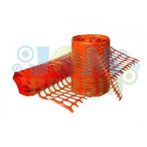 Barrier Net