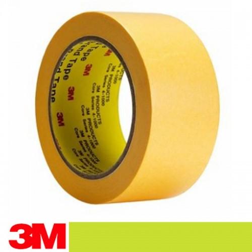 3M Scotch® Performance Masking Tape 244