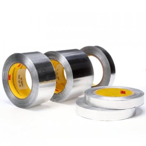 3M Aluminum Foil Tape 425