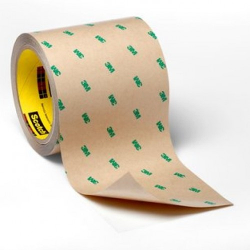 3M Double Coated Tape 99786