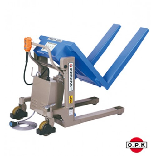 Electric Tilt Lifter RL-E50 and series by OPK