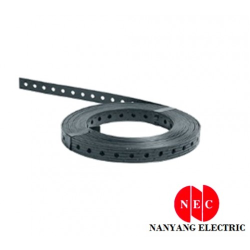 17MM PVC Coated Steel Band