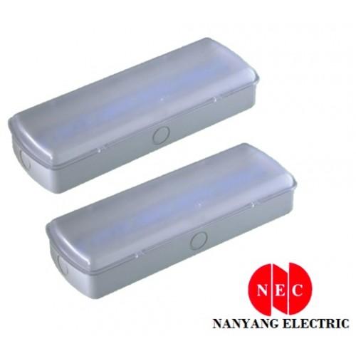 Econlite LE 115 2.5W SMD LED Emergency Light (Surface Type)