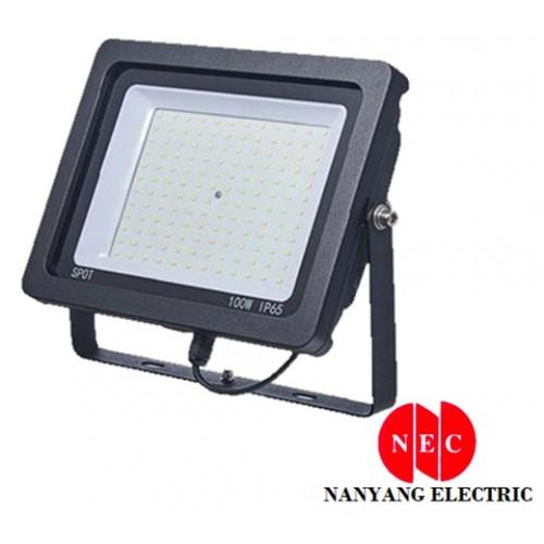 Gruppe SPOT LED Floodlight Fitting (IP65) (10W, 20W, 30W, 50W & 100W)
