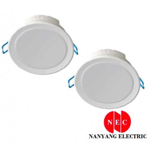 Sylvania DL028 LED Downlight