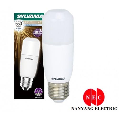 Sylvania Stik-Pro E27 LED Stick Bulb