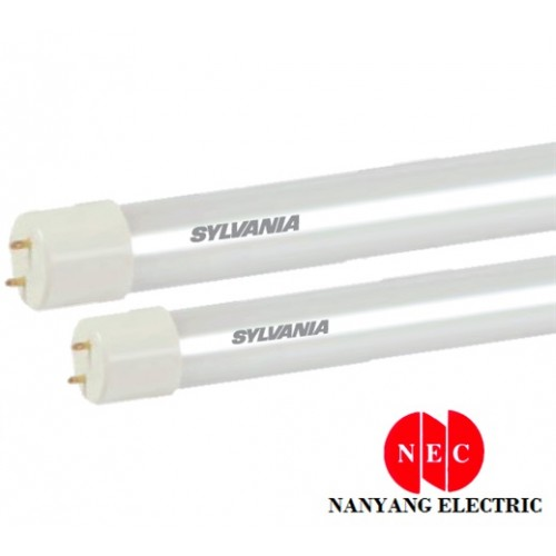 Sylvania LED T8 HO Tube