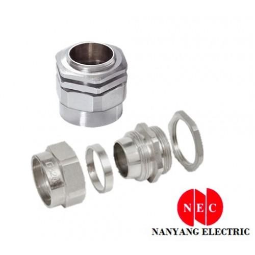 NE G Type Cable Gland