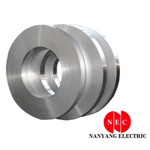 25mm X 3mm Aluminium Strip For Earthing (11 Kgs Per Coil)