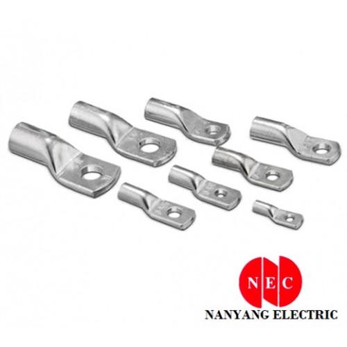 Conway Medium Voltage Cable Lug