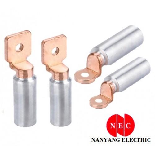 Conway Copper Aluminium Bi-Metal Lug