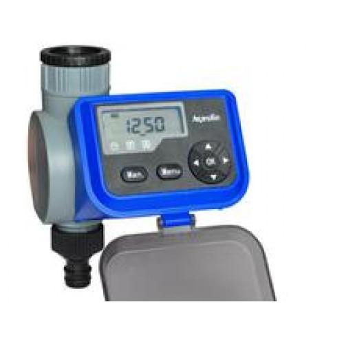 K-Rain Aqualin Battery Timer for water sprinkler or irrigation system