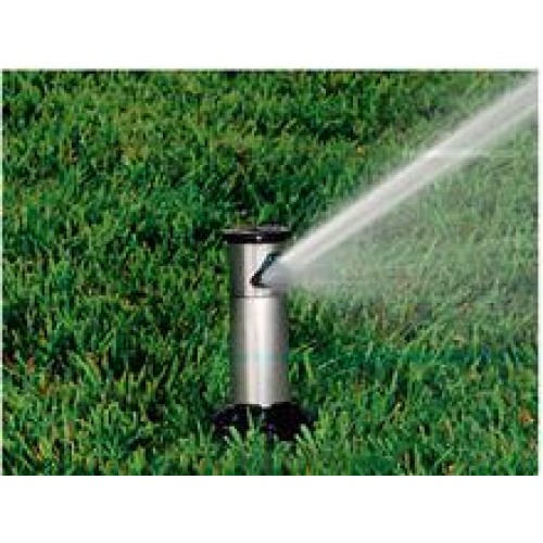 K-Rain Falcon 6504 Series Rotors water sprinklers for heavy-duty commercial and industrial use