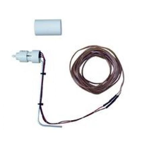 K-Rain R200 Rain Sensor