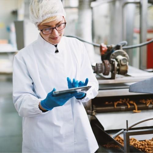 Delifood Lab | Instant, Ready Meals OEM Food Manufacturer