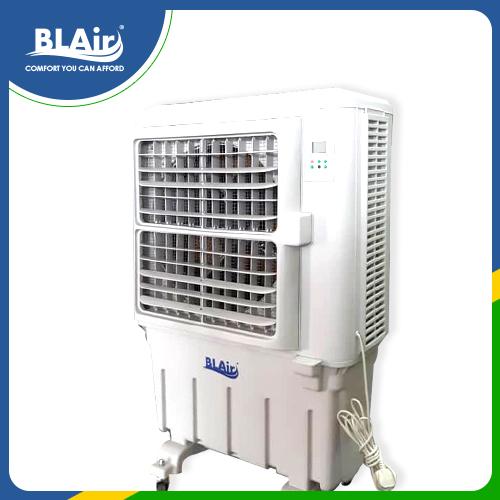 Commercial Air Cooler BLAir BL-M-1E 9,000m3/h
