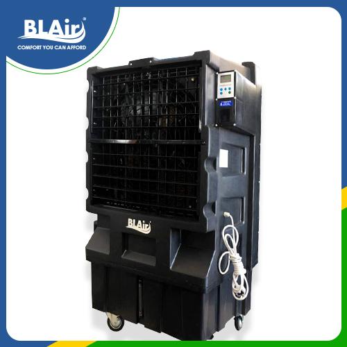 Commercial/Industrial Air Cooler BLAir BL-M-1G 12,000m3/h