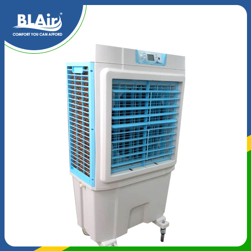 Evaporative Air Cooler Ventilation  BLAir BL-M-50 5,000m3/h Commercial
